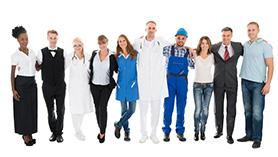 Personeelsadministratie, Salarisadministratie, Personeelszaken, HRM, HR ondersteuning, Juridische zaken, Personeelsverzekering, Inkomensverzekeringen, Premies en loonkostensubsidies, Opleiding, Ontwikkeling en coaching, Budgetcoaching, Payrolling , HR Scan, ziektekostenverzekeringen, verzuimpremies, kostenverlaging, verzekeringspremie ondernemers, werkgevers verzekering premies,