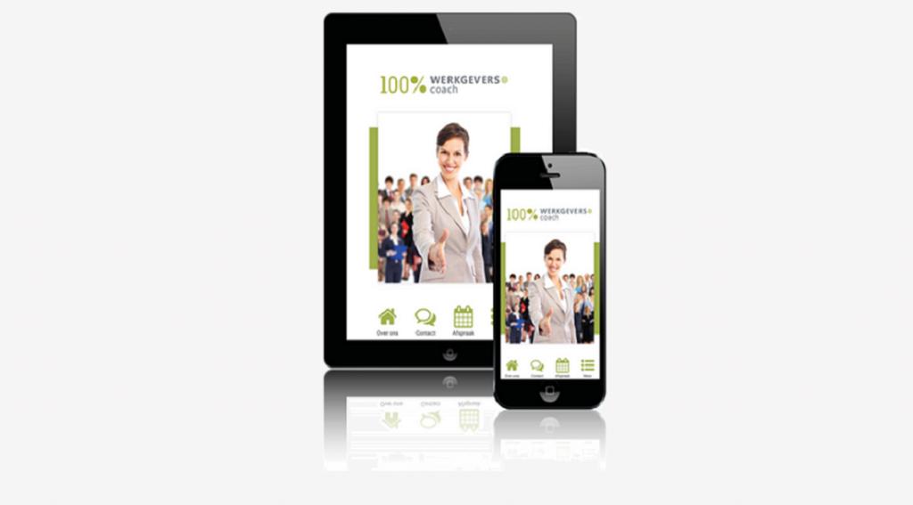 - Werkgeverscoach App, Klik hier!-