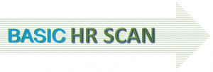 hr basic scan,basic hr scan, hrm basic scan, scan basic hr, hrm scan basic, de hr standaard scan,standaard scan basic hr, standaard basic hr,