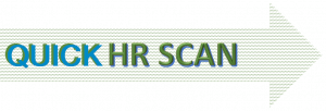 Aanvrag quickscan,hr quickscan,quick hr scan,gratis hr scan,gratis quick scan,