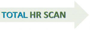 hr total scan, hr scan total,totaal scan hr, totaal hr scan,hrm totaal scan,hrm scan totaal, totaal scan personeelsbeleid,totaal scan werkgevers, totaal scan ondernemers, totaal scan mkb,