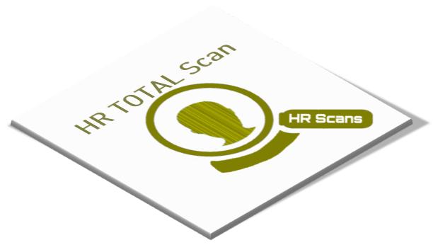 HR total scan, total scan hrm, hr totalscan, hr scan,hrm scan, hr scans, hr werkgeverscan,hr ondernemersscan,hr personeelsscan, hr mkb scan,hr totaalscan,