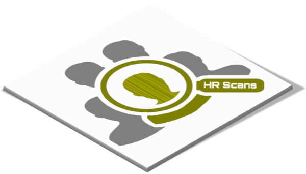 hr scan,hrm scan,hr scans,werkgeverscan,ondernemersscan,hr personeelsscan, hr mkb scan,hr quick scan,hr basic scan,hr total scan,quickscan hr,hr quickscan,hr totaalscan,hr basis scan,