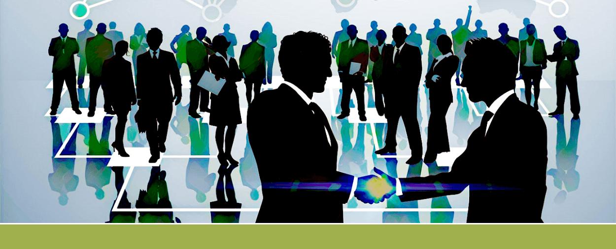 Werkgeverscoach, Personeelsadministratie, Salarisadministratie, Personeelszaken, HRM, HR ondersteuning, Juridische zaken, Personeelsverzekering, Inkomensverzekeringen, Premies en loonkostensubsidies, Opleiding, Ontwikkeling en coaching, Budgetcoaching, Payrolling , HR Scan, ziektekostenverzekeringen, verzuimpremies, kostenverlaging, verzekeringspremie ondernemers, werkgevers verzekering premies,
