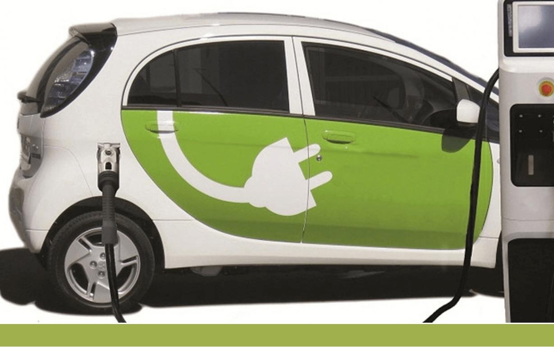 Bijtellingspercentages auto 2011 – 2020, bijtelling auto, auto percentage bijtelling,