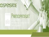 Hoofdlijnen loondispensatie Participatiewet ,loondispensatie, participatiewet, loon, salaris,