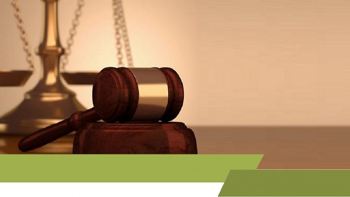 juridische zaken, 100 werkgeverscoach, salarisadministratie, loonadministratie, juridisch advies,