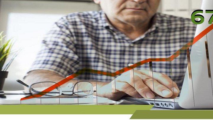 aow leeftijd, pensioen, AOW-leeftijd naar 67, AOW-leeftijd per 2021, AOW-leeftijd gekoppeld aan de levensverwachting, AOW-leeftijd 67 jaar en drie maanden,