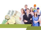 jeugd liv, SV-regelingen, LKV, loonkostenvoordelen,lage inkomensvoordeel, Subsidieregelingen, premies werknemersverzekeringen,Algemeen Werkloosheidsfonds, compensatie ,sociale verzekering regelingen,transitievergoeding,Vrijwilligersvergoeding