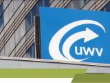 UWV om compensatie, UWV krijgt veel vragen over compensatie,