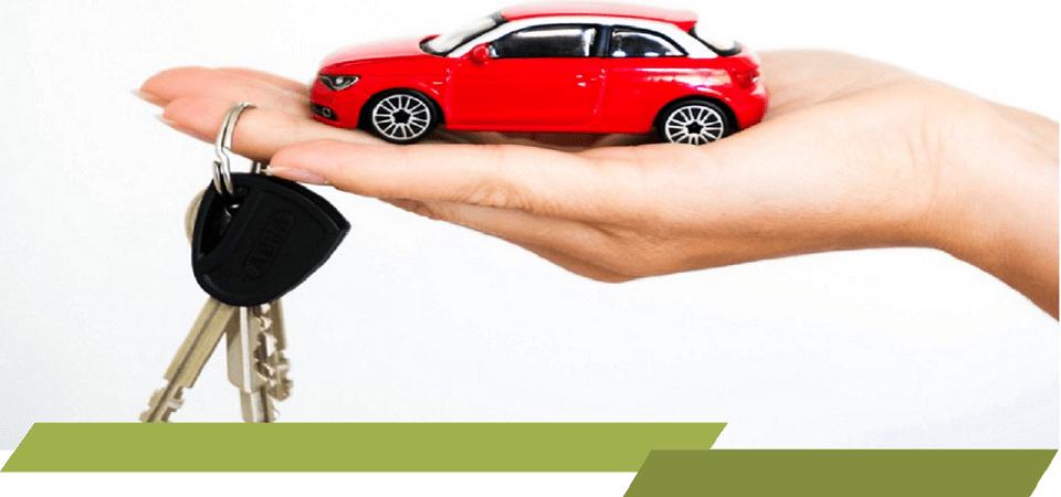 Nederlandse autobezitters ,kosten auto, autokosten, autobelastingen.