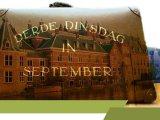 3e dinsdag september, derde dinsdag van september, prinsjesdag, overheid, belastingen, besluiten den haag, regeringsbesluiten,