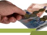 geldzaken, financien, geldzaken, vergoedingen, arbeidsmarkt, loon, salaris, loonverwerking, salarisverwerking, loonadministratie,