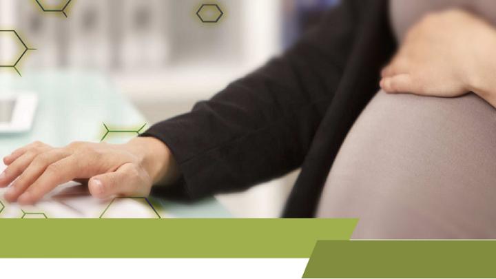 geboorteverlof, Wet Invoering Extra Geboorteverlof (WIEG) ,ouderschapsverlof, partnerschapsverlof, zwangerschapsverlof ,Ziektekosten, verzuimkosten,verzuimverzekering, Werkgeverscoach, Personeelsadministratie, Salarisadministratie, Personeelszaken, HRM, HR ondersteuning, Juridische zaken, Personeelsverzekering, Inkomensverzekeringen, Premies en loonkostensubsidies, Opleiding, Ontwikkeling en coaching, Budgetcoaching, Payrolling , HR Scan, ziektekostenverzekeringen, verzuimpremies, kostenverlaging, verzekeringspremie ondernemers, werkgevers verzekering premies,