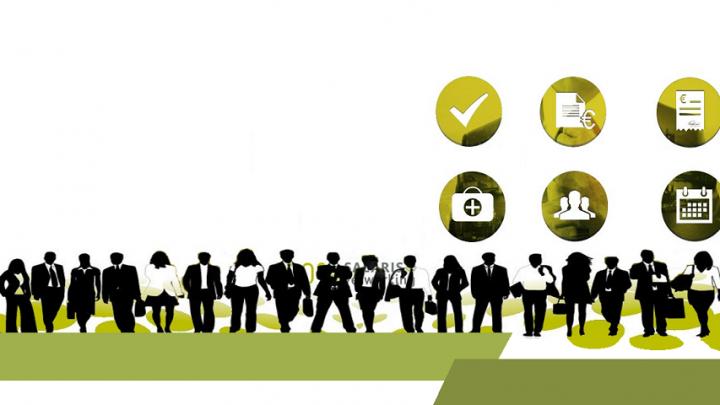 personeelszaken, werknemers- werkgevers,werkgeverschap,werkgevers advies,advies werkgevers,salariszaken, personeelszaken, hr ondersteuning,