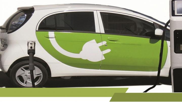 belastingdienst en auto, fiscale bijtelling auto,lease auto, auto v d zaak, Nederlandse autobezitters ,kosten auto, autokosten, autobelastingen.