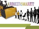 Grondige opknapbeurt voor de arbeidsmarkt, arbeidsmarkt tweedeling, vereenvoudiging arbeidsmarkt ,verbetering arbeidsmarkt ,