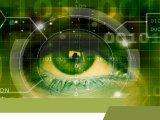 avg, wet privacy gegevens, avg wet,personeelsdossier wet, personeels en avg,