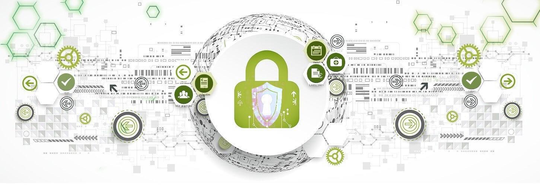 avg privacy wetgeving, personeelsdossier avg, Algemene verordening gegevensbescherming (AVG), Uitvoeringswet Algemene verordening gegevensbescherming (UAVG) ,