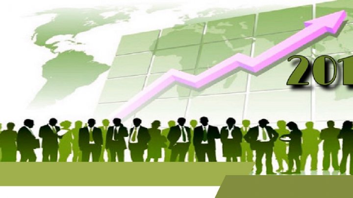Ondernemers positief over 2019, werkgevers positief 2019