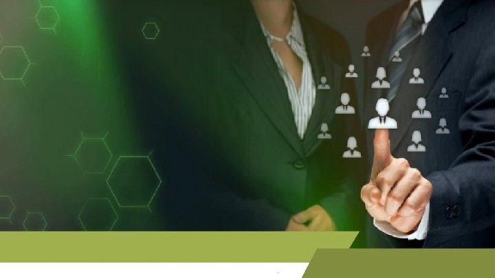personeelsdiensten, werkgeverscoach, personeelszaken, werknemers- werkgevers,werkgeverschap,werkgevers advies,advies werkgevers,salariszaken, personeelszaken, hr ondersteuning,