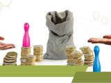 verschil inkomen vrouw man in nederland, loonkloof vrouw man, onderschijt in loon vrouw man, verschillen in loon vrouwen,