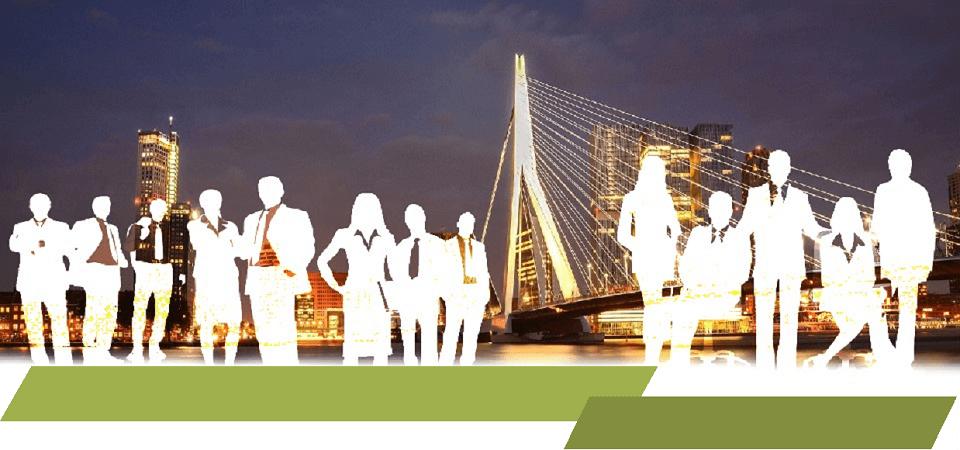 werkgeverscoach, personeelszaken, werknemers- werkgevers,werkgeverschap,werkgevers advies,advies werkgevers,salariszaken, personeelszaken, hr ondersteuning,