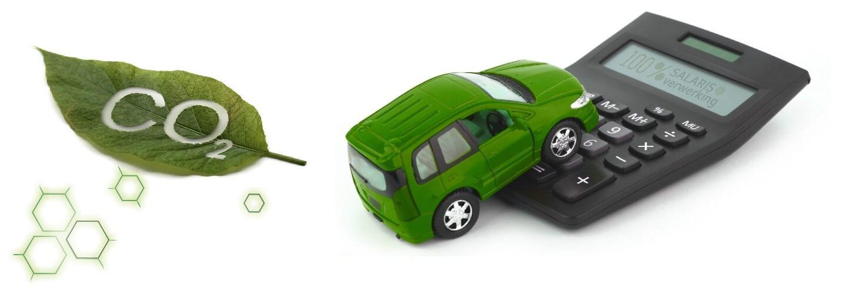 lease auto, auto v d zaak, Nederlandse autobezitters ,kosten auto, autokosten, autobelastingen.