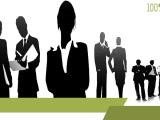 Arbeidsmarkt , personeel,werknemers wet en regelgeving, personeelszaken,werknemers en de arbeidsmarkt, werkgever werknemer,