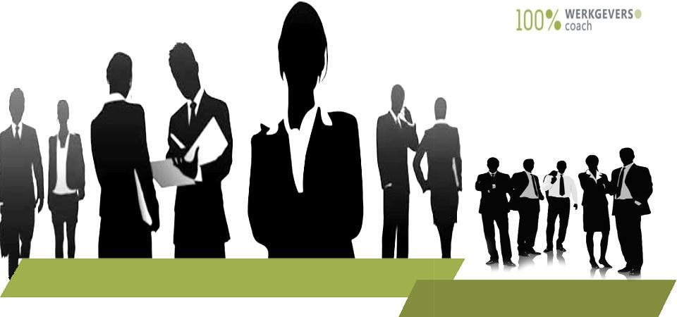 Arbeidsmarkt , personeel,werknemers wet en regelgeving, personeelszaken,werknemers en de arbeidsmarkt,