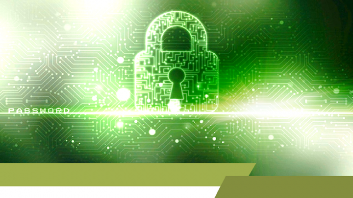 Autoriteit Persoonsgegevens (AP) ,Algemene Verordening Gegevensbescherming (AVG),AVG,privacywet, persoonsgegevens regels,wet van de privacy,wet en regelgeving,
