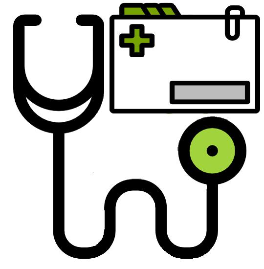 ziekteverzekering, ziekteverzuim,verzuimverzekering, ziekteverzuimverzekering, verzekering ziekteverzuim, verzekerd voor ziekteverzuim, ziekteverzuim hulp, ziekteverzuim ondersteuning, ziekteverzuim verzekeringen,