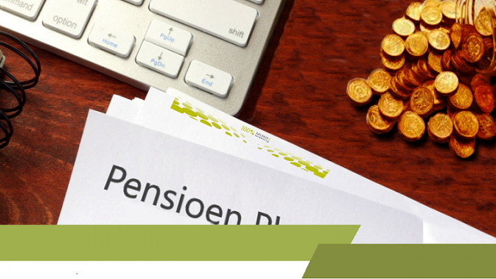 pensioenkortingen, pensioenplan, pensioenen, oudedag, oude dag voorziening, aow leeftijd, aow, pensioen,