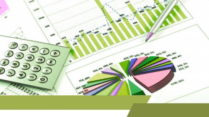 analyse, hr management, risico-inventarisatie, risico evaluatie,