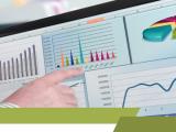 Analysis, statistieken, onderzoeken, overzicht, personeelszaken, hr management,