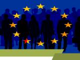 deeltijdwerkers in de eu, Europese wet en regelgeving flexwerkers, payrolling, payroll, uitzendkrachten in Europa,