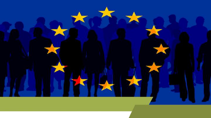 loonkloof eu, loon verschillen,verschil loon, Eu lonen,deeltijdwerkers in de eu, Europese wet en regelgeving flexwerkers, payrolling, payroll, uitzendkrachten in Europa,