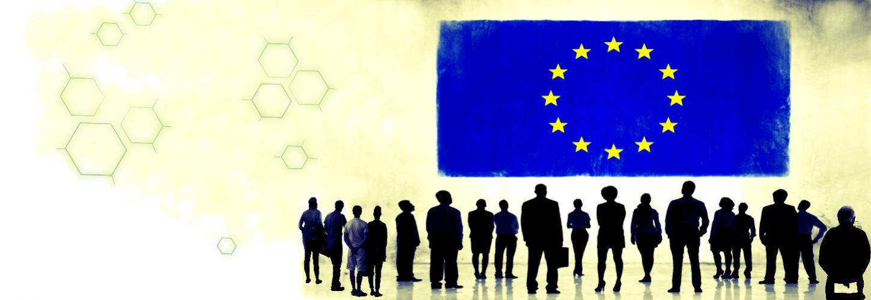 Brexit, gevolgen brexit werkgevers werknemers, de Europese Unie (EU) vs het Verenigd Koninkrijk (Engeland, Schotland, Wales en Noord-Ierland), de rechten van de Britten en burgers van de EU, het Verenigd Koninkrijk zich terugtrekt uit de EU