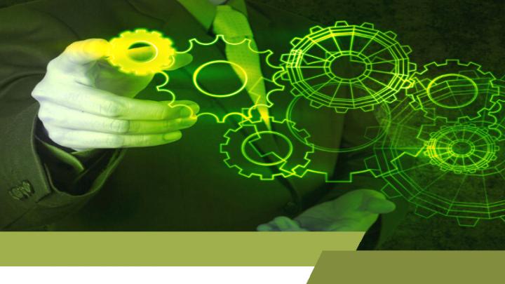 RI&E,Risico-inventarisatie en -evaluatie,branche-RI&E's,