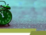 Arbeidstijdenwet , Arbeidstijden,Arbeidstijdenwet (ATW) , overwerken, meer werken, teveel werken, te veel uren werken,