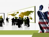 Amerikaanse top management, topman in amerika, loon in amerika, usa loon, salaris, inkomen,verdienste, werk na inkomen, lonen, salarissen, verloning, loonadministratie,salarisadministratie, loonverwerking, salarisverwerking, salarisverwerker, loonverwerker,