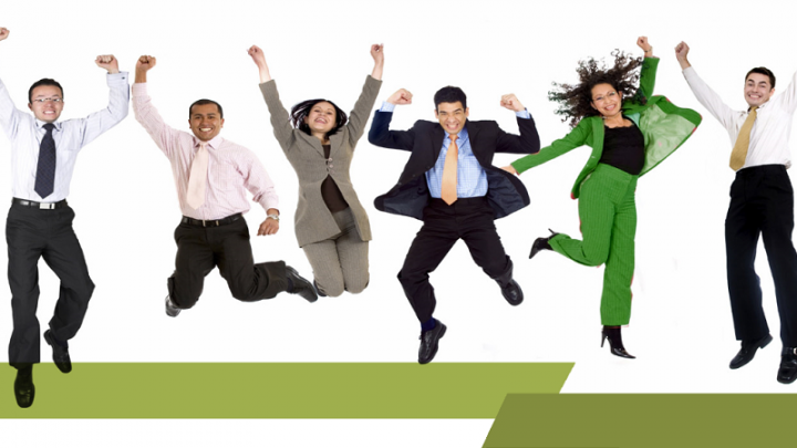 te vrede mederwerker, betrokken medewerkers,tevreden werknemers, blije mederwerkers, anthousiaster mederwerkers, productievere mederwerkers,