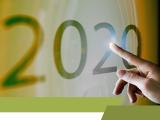 wet en regelgeving, overheid, belastingdienst, uwv, loonheffingen, loonbelasting 2020, loonkosten 2020, werkgever-werknemer, personeelszaken 2020,