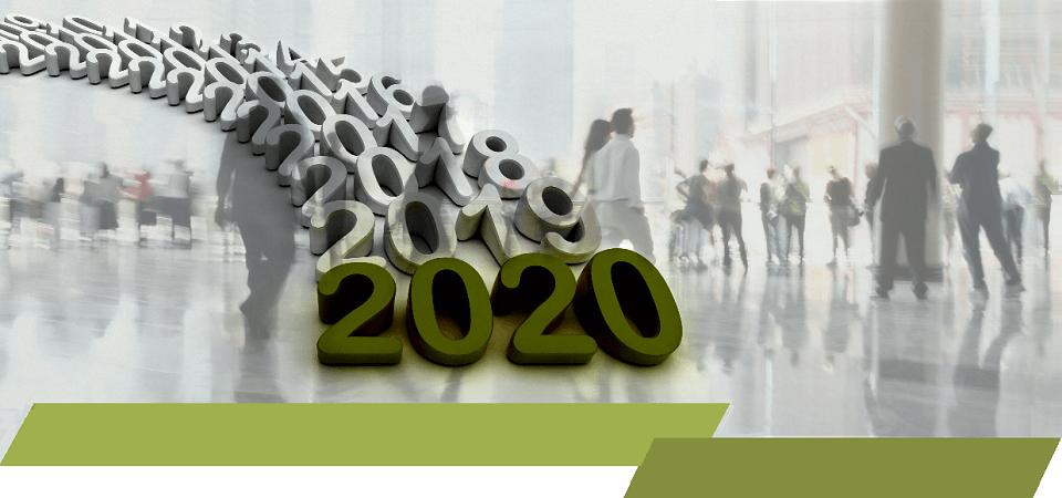 premies 2020, ziektewet preies 2020, Regeling werkhervatting gedeeltelijk arbeidsgeschikten (WGA) 2020, WGA premies 2020,wab 2020, lkv 2020,liv 2020,