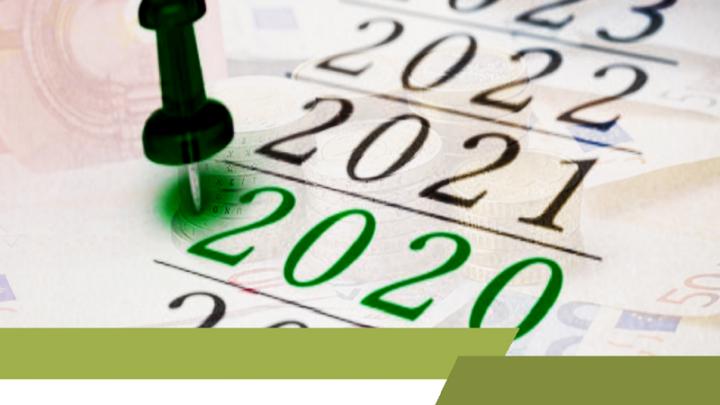 overheid, belastingdienst, regering, minimumloon, geldszaken 2020,wml 2020, minimumloon 2020, het wettelijk minimumloon 2020,