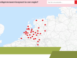 Regionale werkgeversservicepunten 'Werkgevers anno nu' helpen werkgevers
