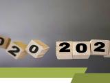 2021 overheid, belastingen 2021, belastingdienst 2021, regering. rijksoverheid 2021,