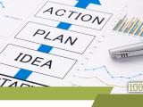 MKB-werkplaatsen, mkbérs, ondernemersplannen, bedrijfsplannen,