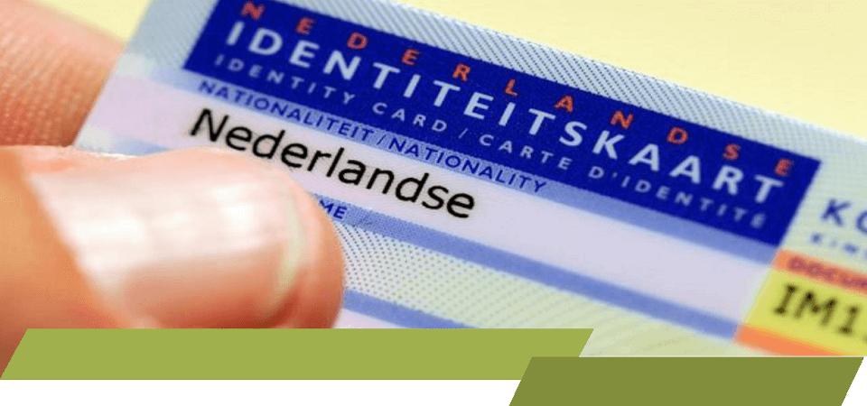 nederland, nederlandse werknemers, NL ondernemers, Hollandse werkgevers,