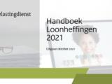 handboek loonheffingen 2021 okt
